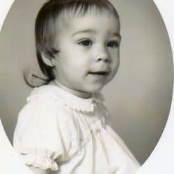 Janel G.